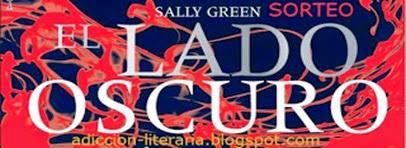 El lado oscuro-Sally Green
