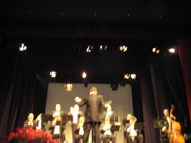 Concert Palamós 6-01-2013_9654.JPG