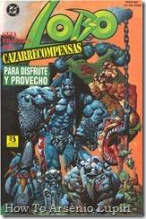 P00013 - Lobo - Guia del cazarrecompensas.howtoarsenio.blogspot.com #15