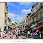 biarritz36.jpg