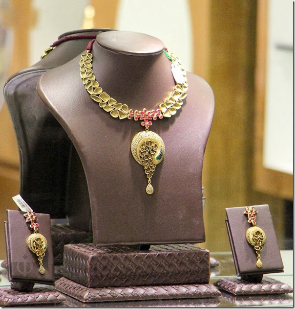Fashion_Jewellery