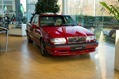 Volvo-850-T5-Pickup-Truck-2