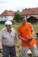 20130622_riesenwuzzlerturnier_163305.jpg