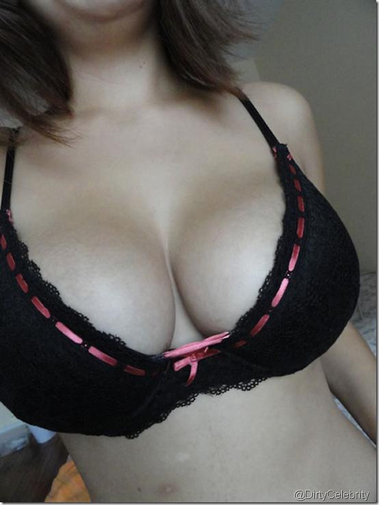 hot-girls-picdump-087-27