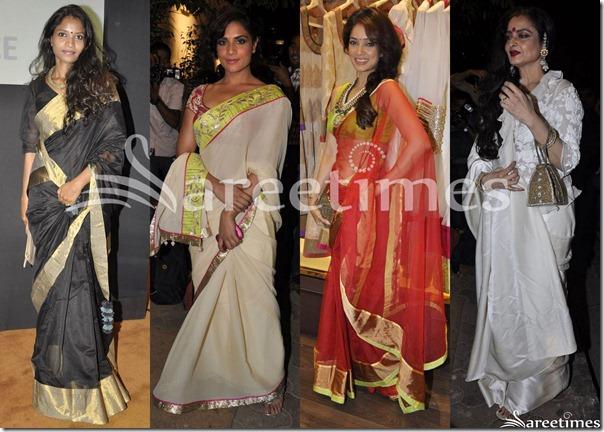 Bollywood_Sarees(9)