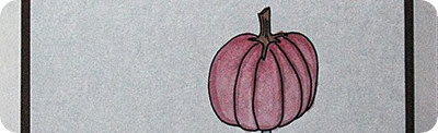 Ambernonhalloweencolorcopy