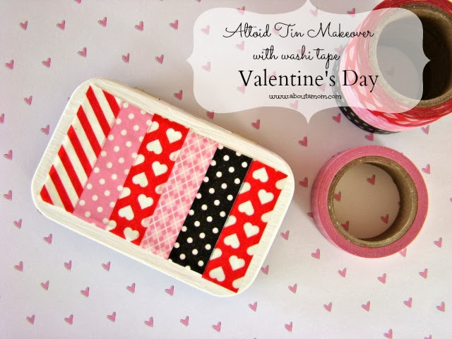 Altoid-Tin-Makeover-with-Washi-Tape-for-Valentines-Day