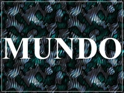 MUNDO_thumb