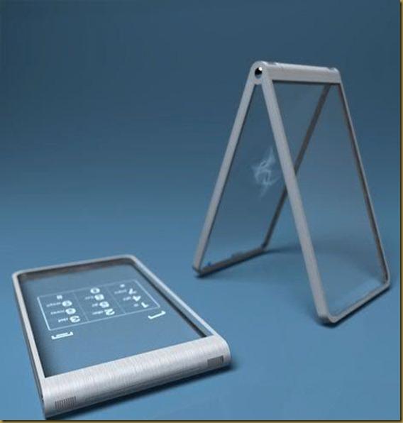 concept_phones25