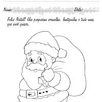 natal6.jpg