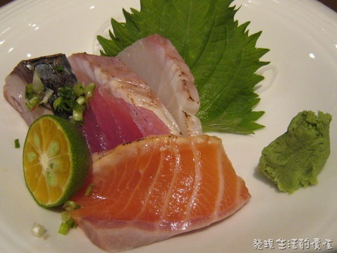 台北新光三越-紅豆食府