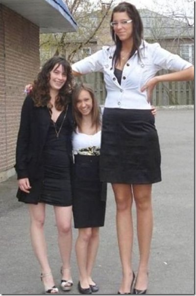 really-tall-women-1