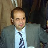 Affaire Khalifa : le dossier inscrit au rôle de la présente session criminelle