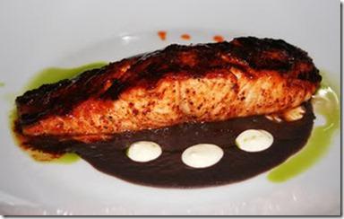 salmonmesa6