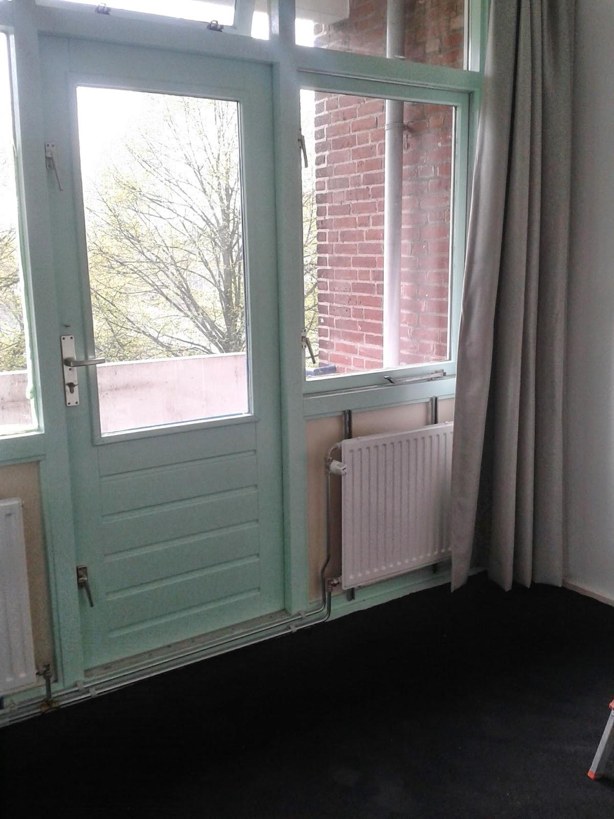 Mijn verhuis/interieur blog: april 2014