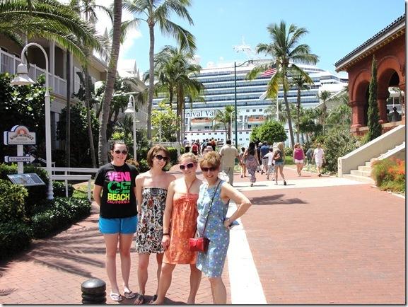 Cruise 2012 184