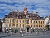 2011.08.07-045 vieille Bourse
