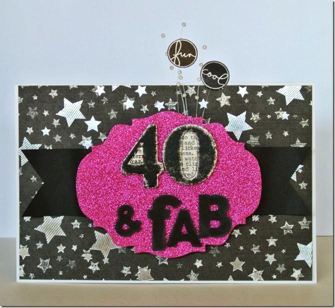 card40_1