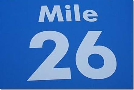 Mile26-new