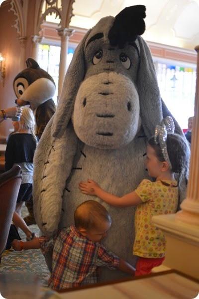 Disneyland! 518