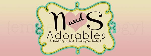 N&S-Adorables-Logo