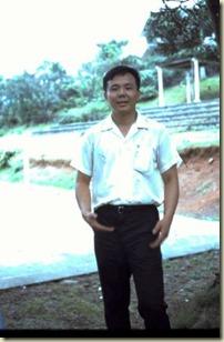 yangming-2
