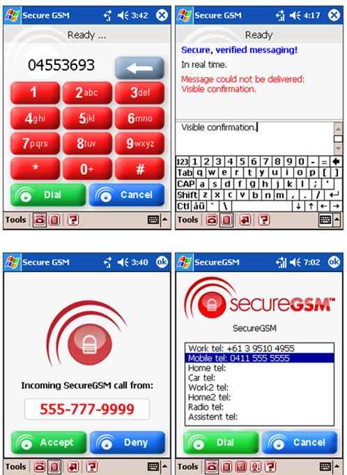 SecureGSM-Pro-программа-защищающая-от-прослушивания-мобильных-разговоров-уже-в-продаже-«-Mobile-WareZ