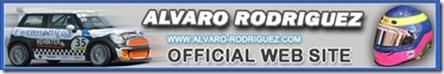 Alvaro2