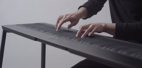 seaboard-keyboard-1363017313-article-0.png
