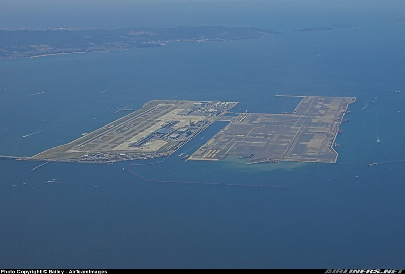 kansai-int-airport-8