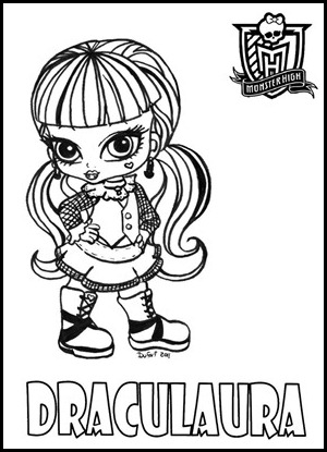 monsterhigh02