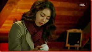 Miss.Korea.E09.mp4_002753027