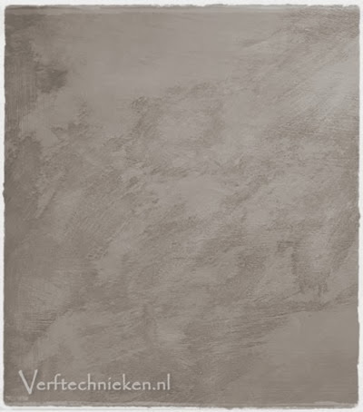 verftechnieken-colourwash-fresco-grijs