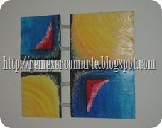 Meus Artesanatos 032