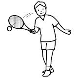 tenista_1.jpg