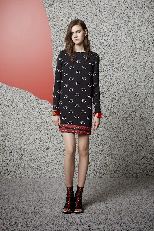 fw13_w_look15_a_session_sans_titre0844