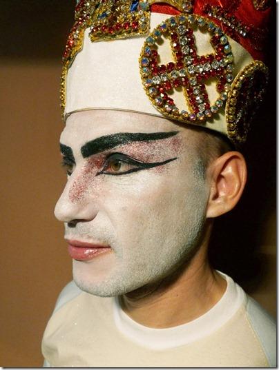 maquillaje emperador (2)