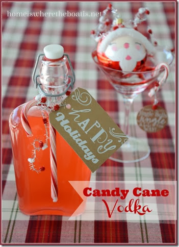 candy-cane-vodka