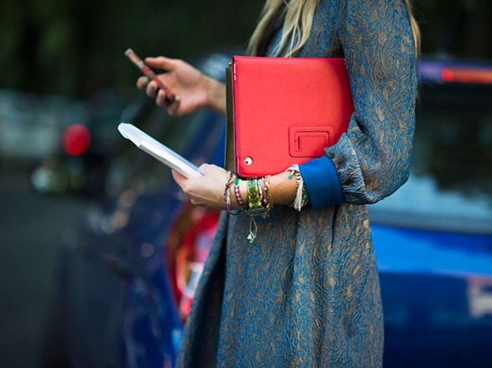 fass-mfw-street-style-day1-37-h