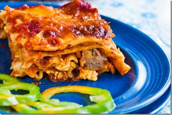 lasagna--4