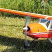 Modellflug 2013 Sommer