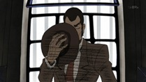[sage]_Lupin_the_Third_-_Mine_Fujiko_to_Iu_Onna_-_06_[720p][10bit][93CECE13].mkv_snapshot_09.59_[2012.05.10_20.40.37]