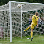 aylesbury_vs_wealdstone_310710_020.jpg