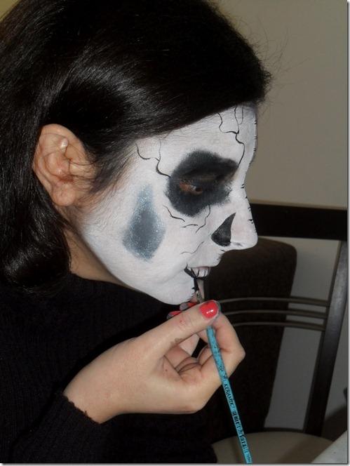 maquillajes halloween (4)