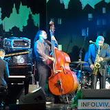 alfa-jazz-fest-2012-day1-39.jpg