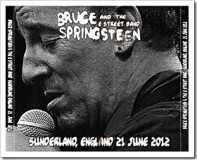 sunderland2012-06-21frnt2