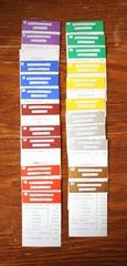 Monopoly 12