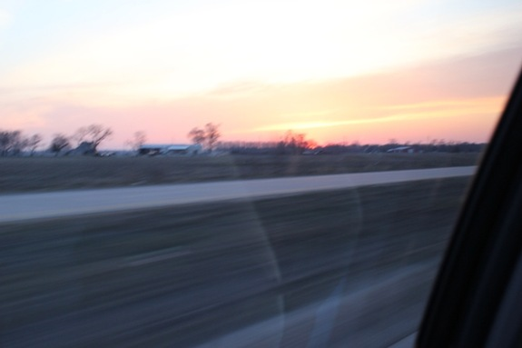 roadtrip 001