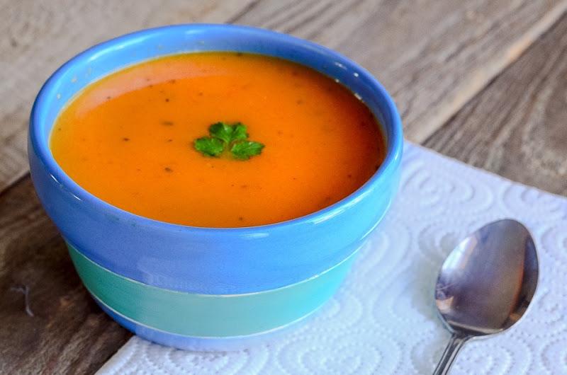 pumpkin soup-3129-3