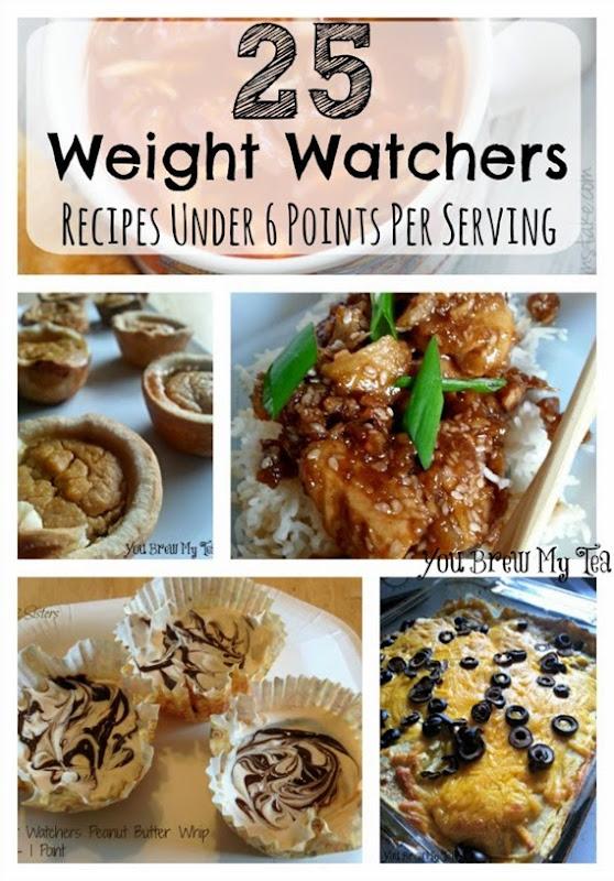 25-Weight-Watchers-Recipes